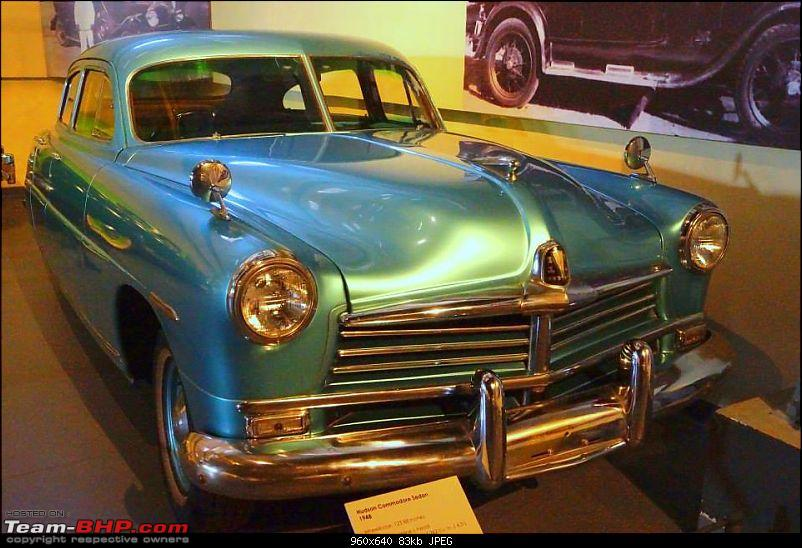 The Heritage Transport Museum - Gurgaon-1hudson-commodore.jpg