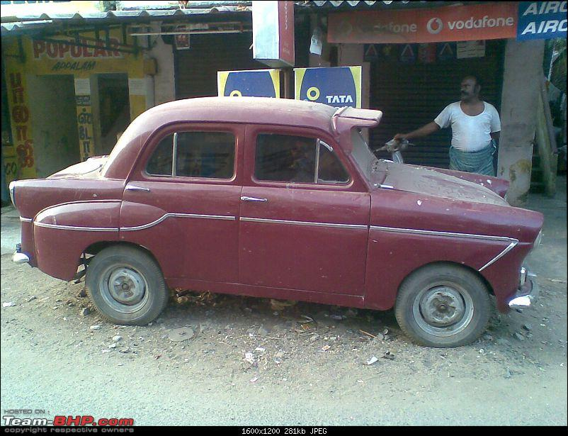 Standard cars in India-image020.jpg