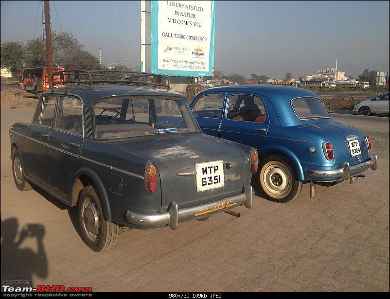 The Classic Drive Thread. (Mumbai)-02.jpeg