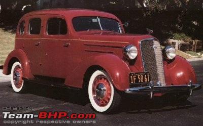 Name:  Chevrolet.jpg Views: 1256 Size:  33.6 KB