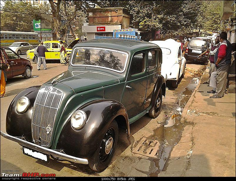 The Statesman Vintage & Classic Car Rally. 19th Jan 2014 @ Kolkata-photo0548.jpg