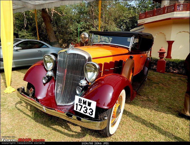 Jaipur's 16th Vintage & Classic Car Rally in January 2014-dscn1255.jpg