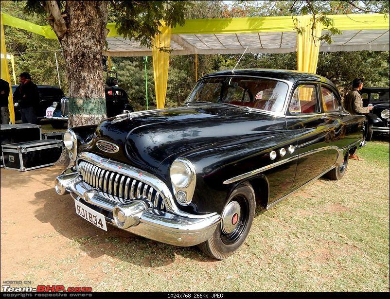 Jaipur's 16th Vintage & Classic Car Rally in January 2014-dscn1275.jpg