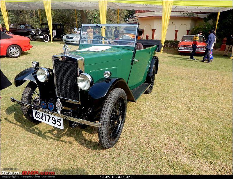 Jaipur's 16th Vintage & Classic Car Rally in January 2014-dscn1269.jpg