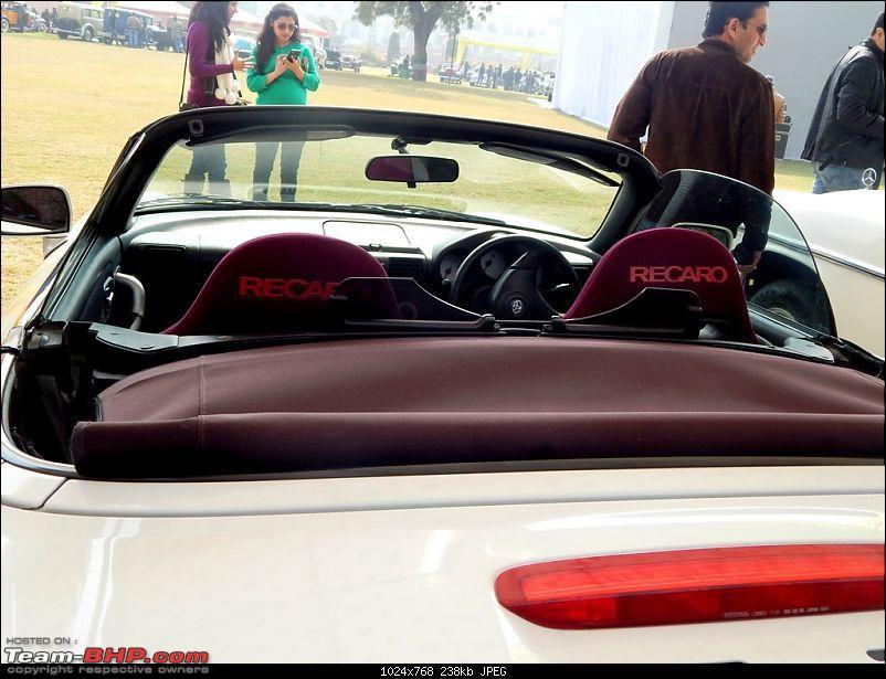 Jaipur's 16th Vintage & Classic Car Rally in January 2014-dscn1311.jpg
