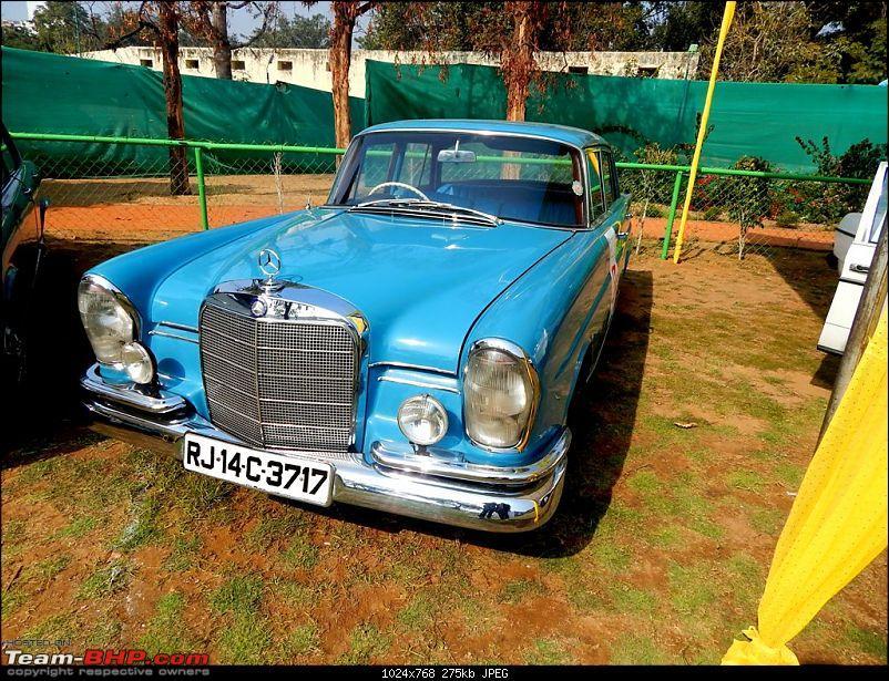 Jaipur's 16th Vintage & Classic Car Rally in January 2014-dscn1326.jpg