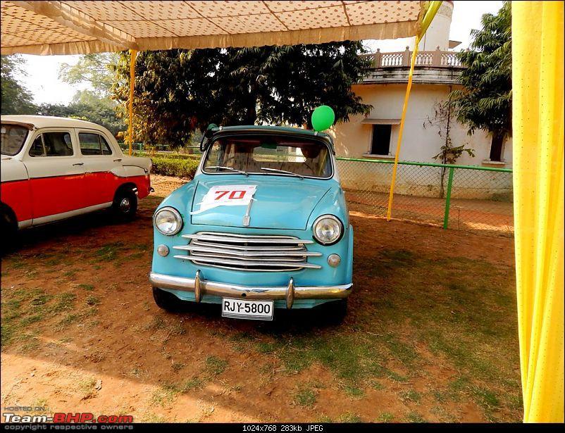 Jaipur's 16th Vintage & Classic Car Rally in January 2014-dscn1329.jpg