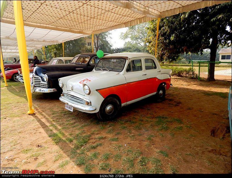 Jaipur's 16th Vintage & Classic Car Rally in January 2014-dscn1330.jpg