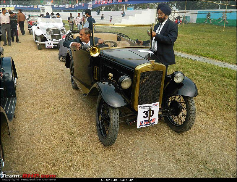 The Statesman Vintage & Classic Car Rally. 19th Jan 2014 @ Kolkata-dscn8624.jpg