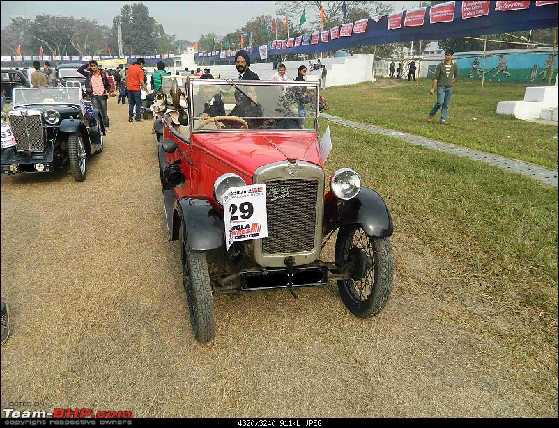 The Statesman Vintage & Classic Car Rally. 19th Jan 2014 @ Kolkata-dscn8625.jpg
