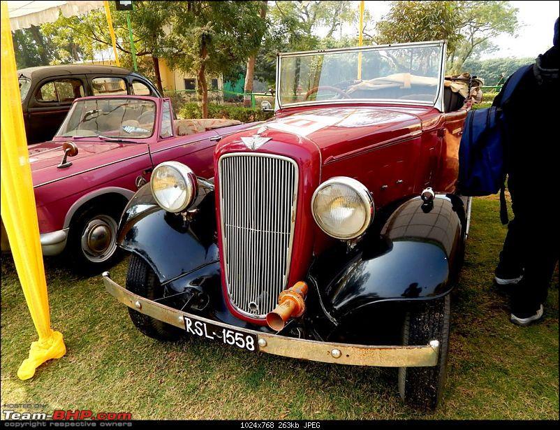 Jaipur's 16th Vintage & Classic Car Rally in January 2014-dscn1334.jpg