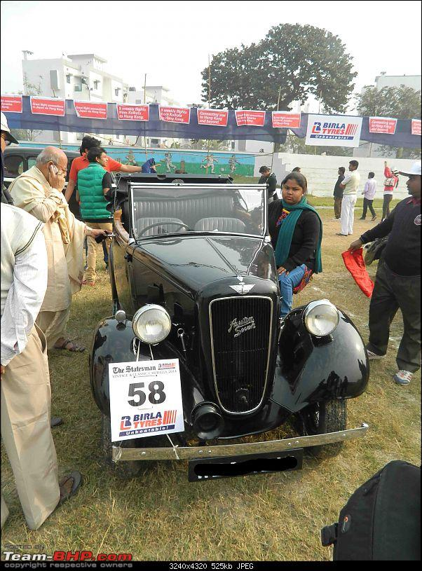 The Statesman Vintage & Classic Car Rally. 19th Jan 2014 @ Kolkata-dscn8632.jpg