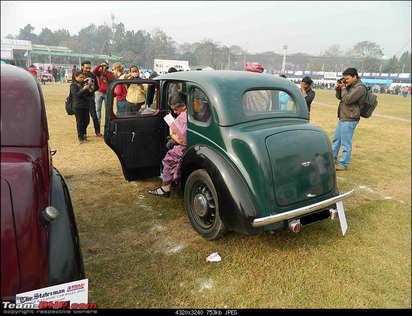 The Statesman Vintage & Classic Car Rally. 19th Jan 2014 @ Kolkata-dscn8638.jpg