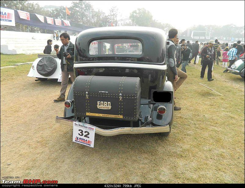 The Statesman Vintage & Classic Car Rally. 19th Jan 2014 @ Kolkata-dscn8639.jpg