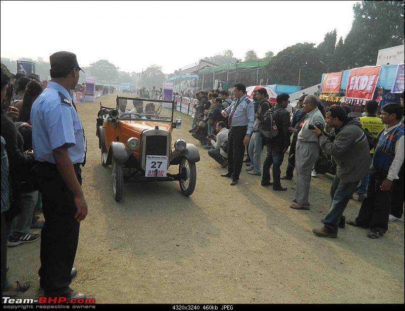 The Statesman Vintage & Classic Car Rally. 19th Jan 2014 @ Kolkata-dscn8645.jpg