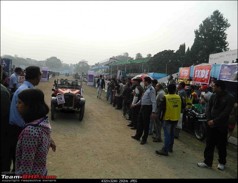 The Statesman Vintage & Classic Car Rally. 19th Jan 2014 @ Kolkata-dscn8648.jpg