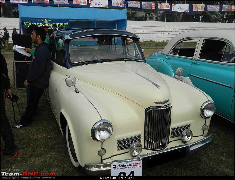 The Statesman Vintage & Classic Car Rally. 19th Jan 2014 @ Kolkata-dscn8657.jpg