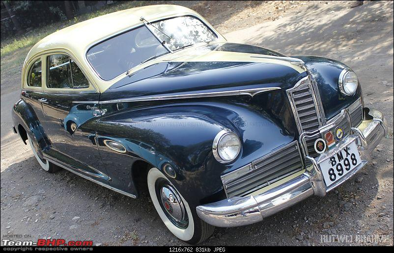 Pics: Vintage & Classic cars in India-_mg_3512.jpg