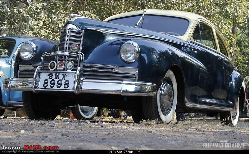 Pics: Vintage & Classic cars in India-_mg_3562.jpg