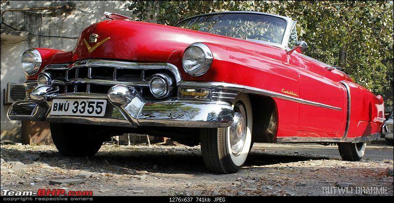 Pics: Vintage & Classic cars in India-_mg_3570.jpg