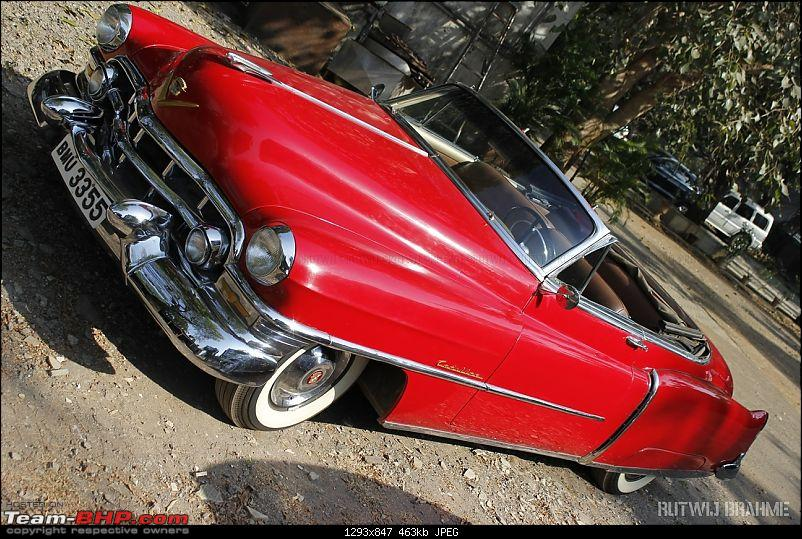 Pics: Vintage & Classic cars in India-_mg_3518.jpg