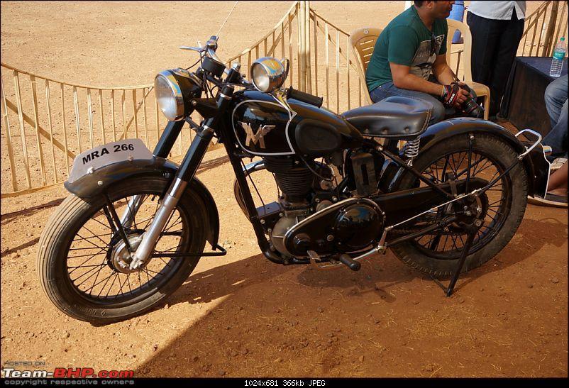 Classic Motorcycles @ India Bike Week, 2014-16dsc04890.jpg