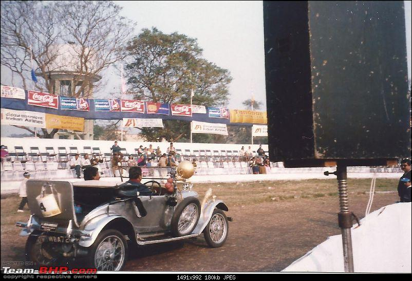 Vintage Rallies & Shows in India-ac1.jpg