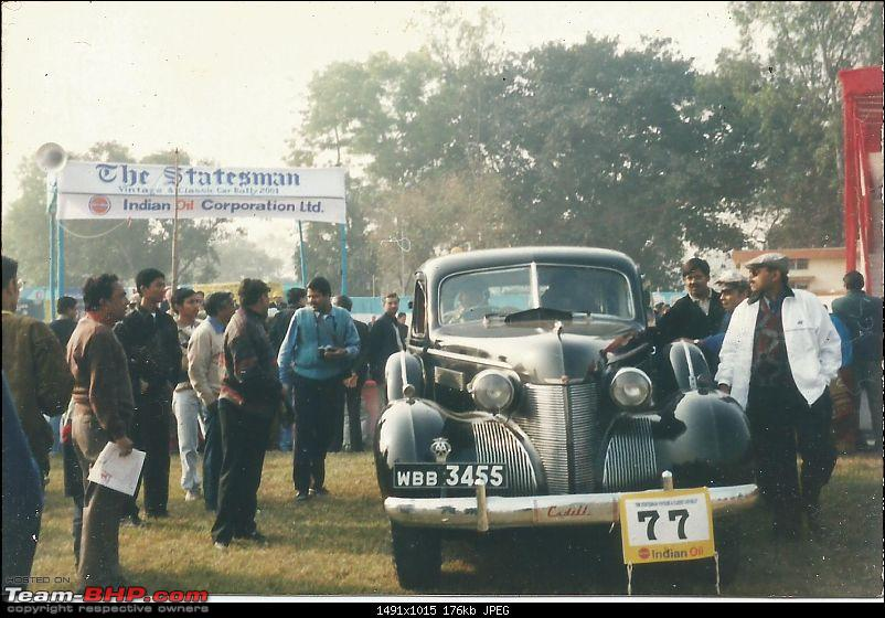 Vintage Rallies & Shows in India-bigcad2.jpg