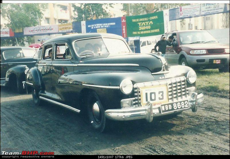 Vintage Rallies & Shows in India-dodge48one.jpg
