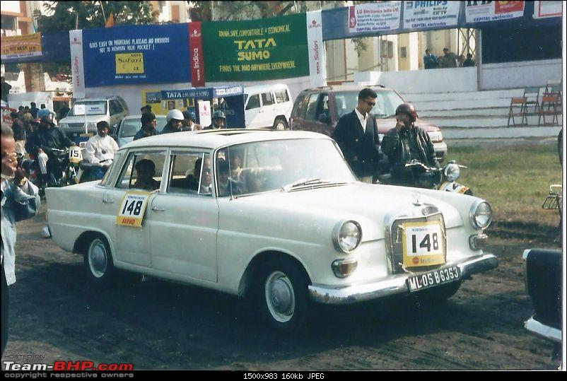 Vintage Rallies & Shows in India-fintail1.jpg