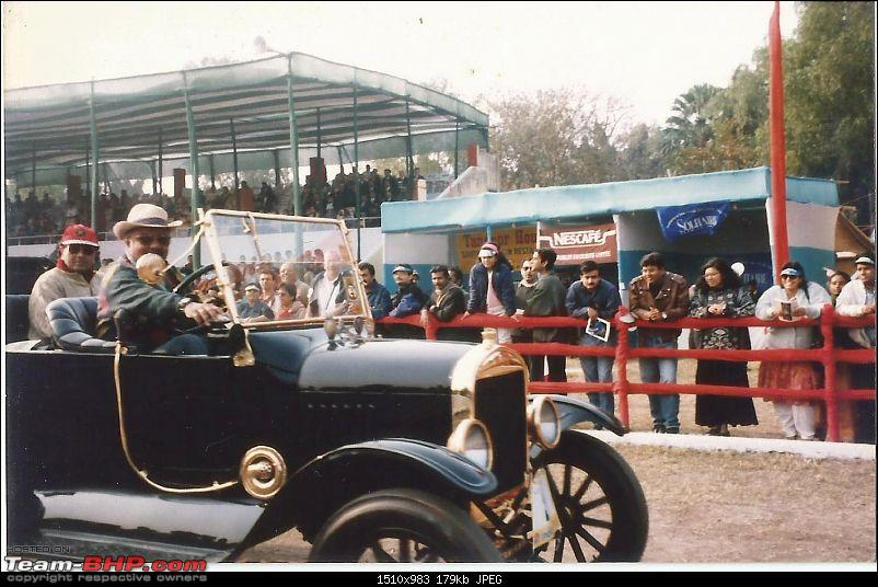 Vintage Rallies & Shows in India-fordt.jpg