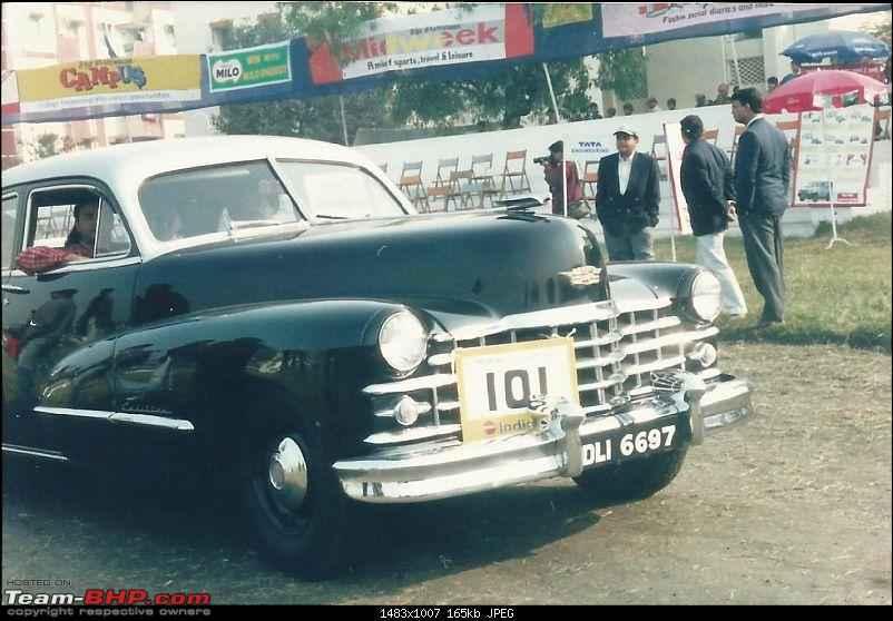 Vintage Rallies & Shows in India-silverblaccadillac.jpg