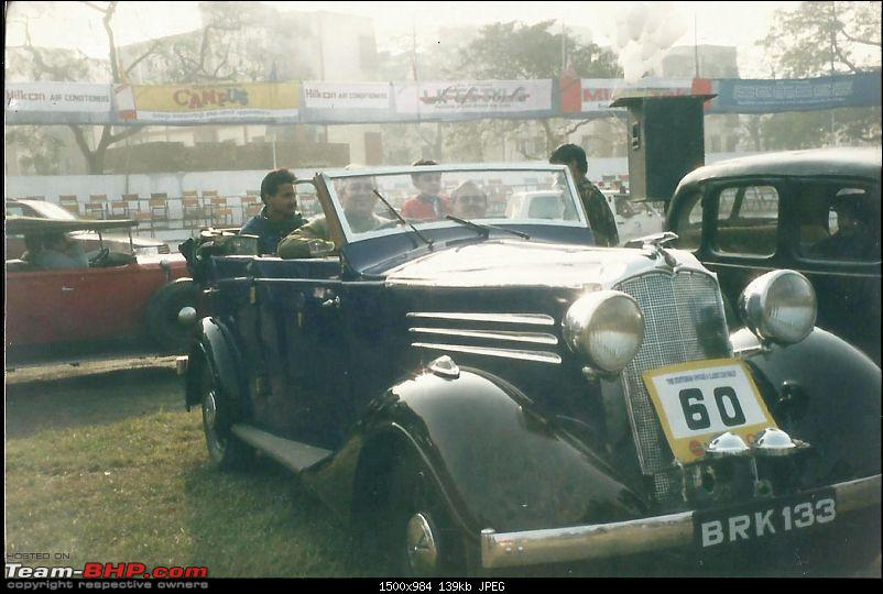 Vintage Rallies & Shows in India-vauxhall.jpg
