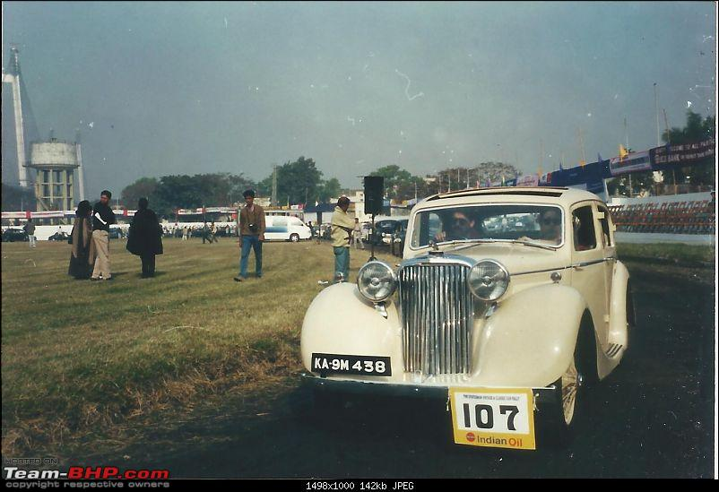 Vintage Rallies & Shows in India-jaguarsomnath.jpg