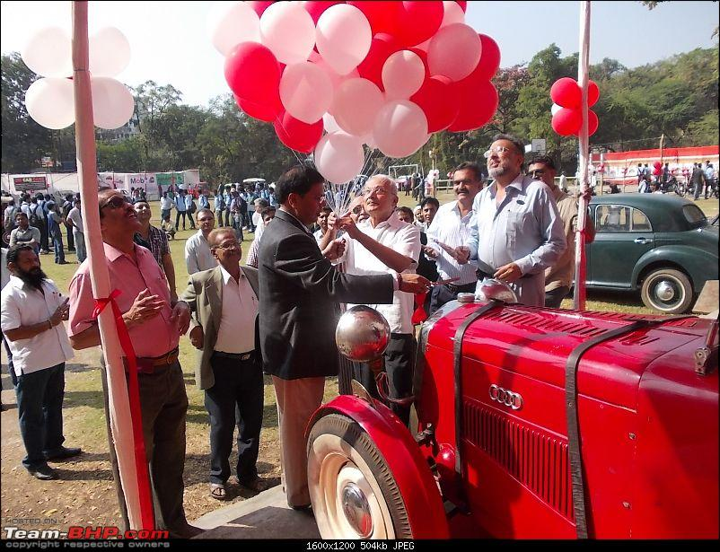 Central India Vintage Automotive Association (CIVAA) - News and Events-dscn1311.jpg