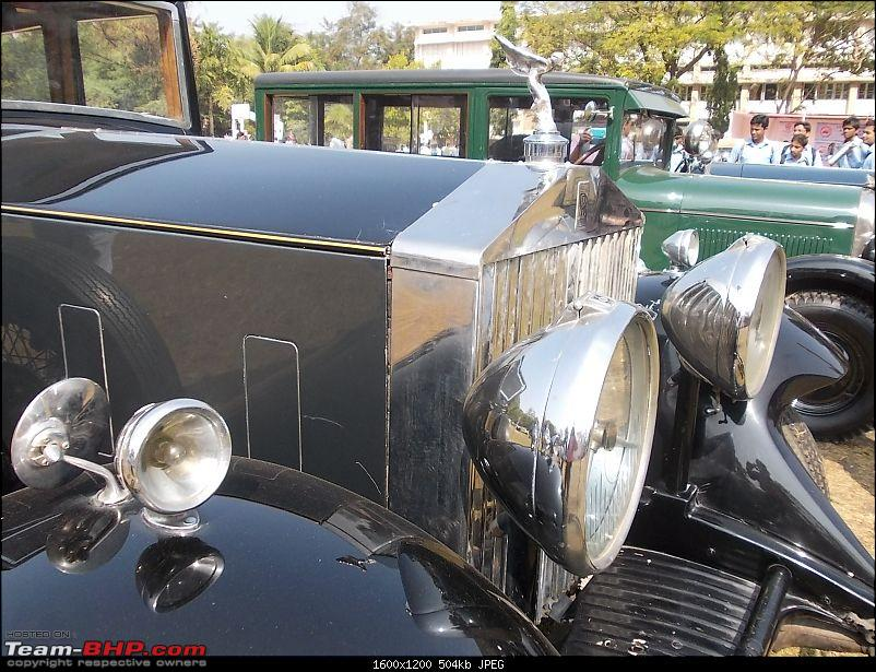 Central India Vintage Automotive Association (CIVAA) - News and Events-dscn1355.jpg