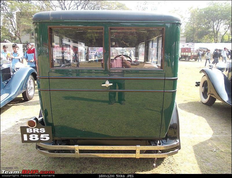 Central India Vintage Automotive Association (CIVAA) - News and Events-dscn1361.jpg