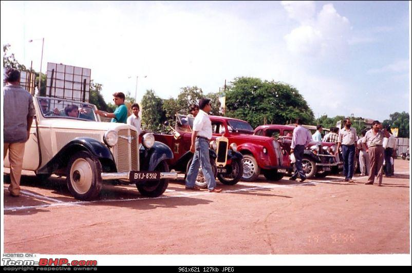 Older Rally Pictures From the Orange City - Nagpur-1996ral.jpg