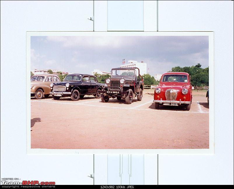 Older Rally Pictures From the Orange City - Nagpur-1996rally.jpg