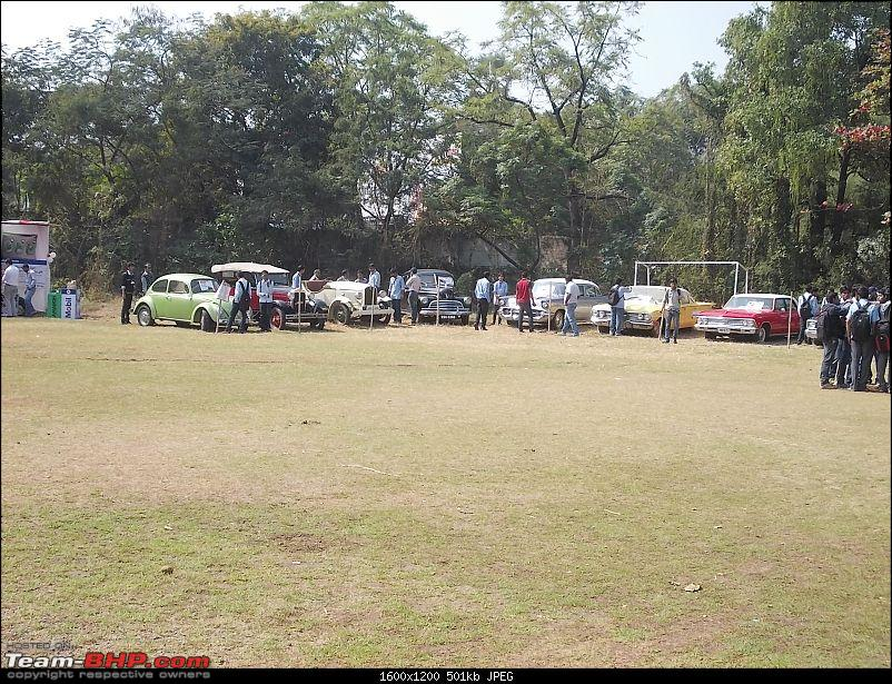Central India Vintage Automotive Association (CIVAA) - News and Events-dscn1387.jpg