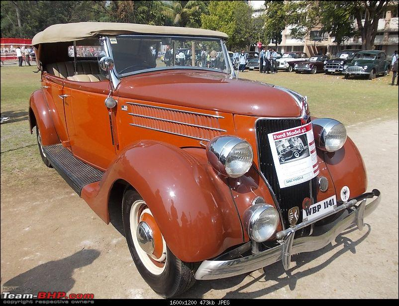 Central India Vintage Automotive Association (CIVAA) - News and Events-dscn1391.jpg
