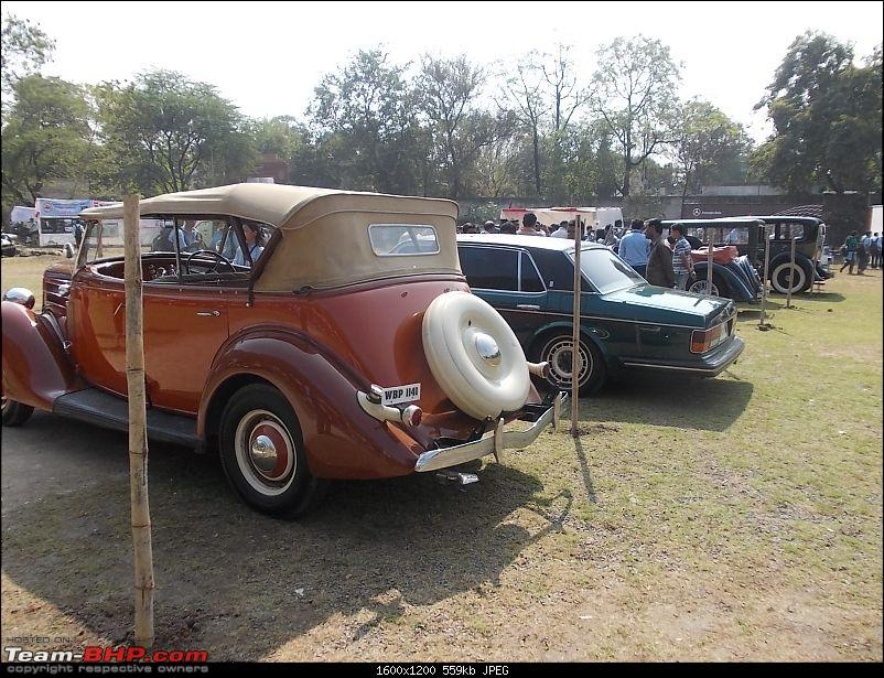 Central India Vintage Automotive Association (CIVAA) - News and Events-dscn1392.jpg