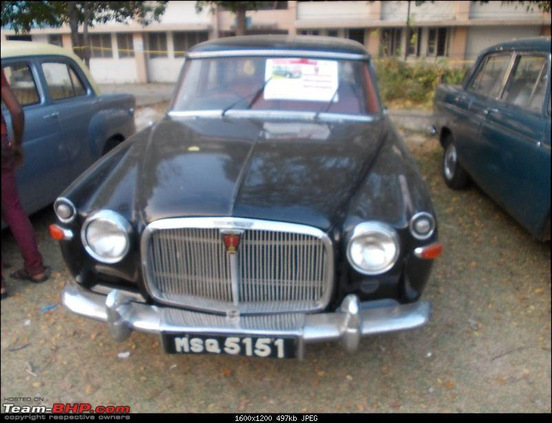 Central India Vintage Automotive Association (CIVAA) - News and Events-dscn1461.jpg