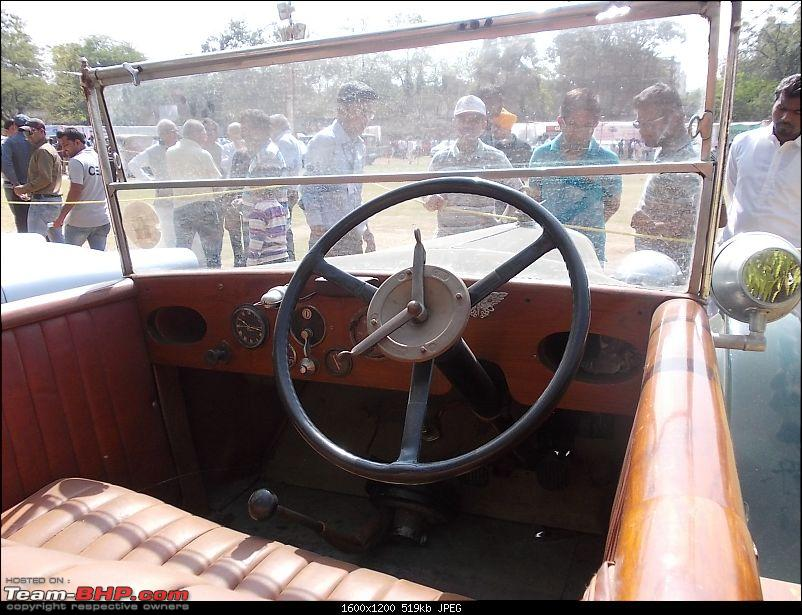 Central India Vintage Automotive Association (CIVAA) - News and Events-dscn1500.jpg