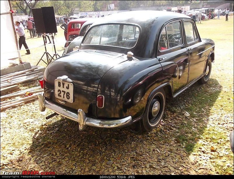 Central India Vintage Automotive Association (CIVAA) - News and Events-dscn1486.jpg