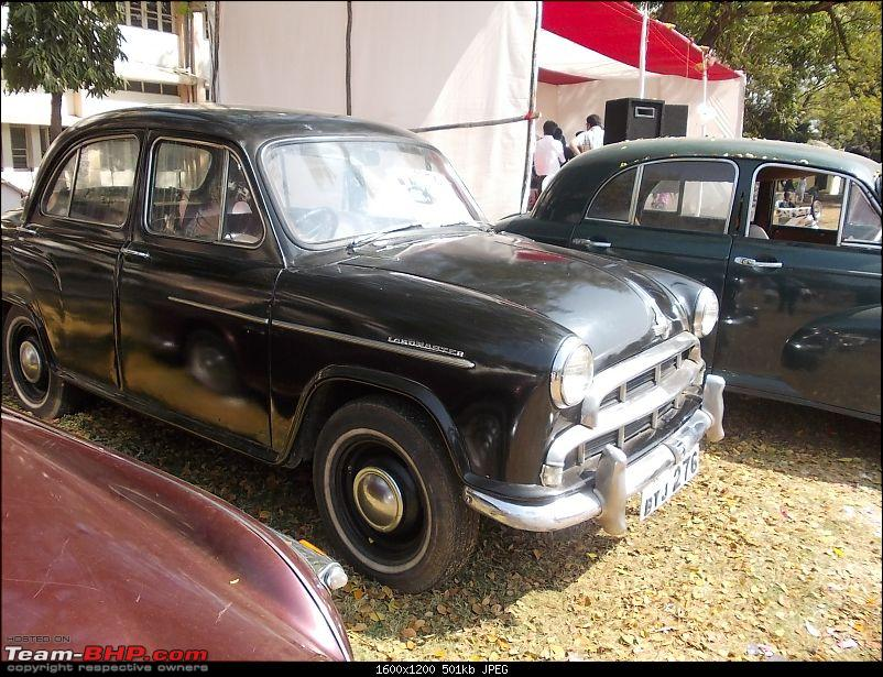 Central India Vintage Automotive Association (CIVAA) - News and Events-dscn1488.jpg