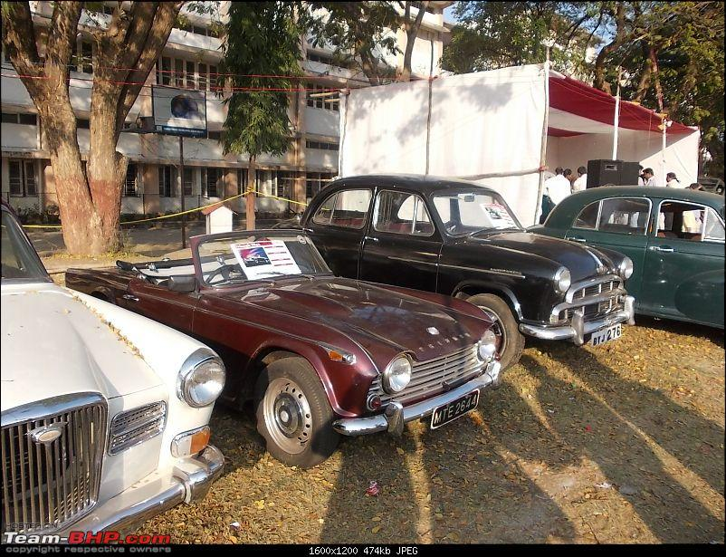 Central India Vintage Automotive Association (CIVAA) - News and Events-dscn1597.jpg