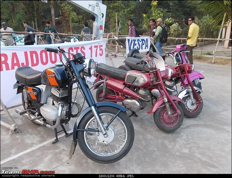 Central India Vintage Automotive Association (CIVAA) - News and Events-dscn1455.jpg