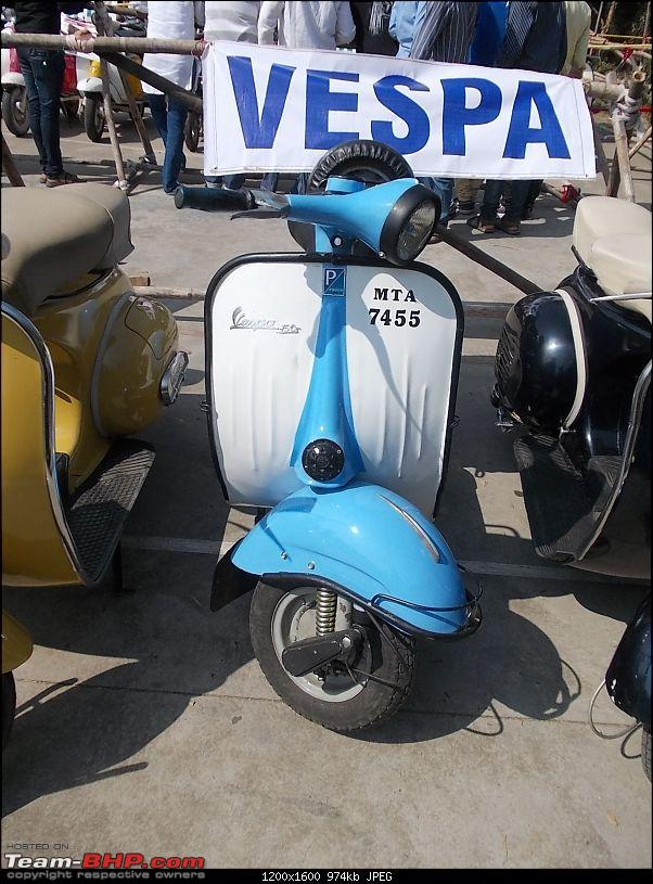 Central India Vintage Automotive Association (CIVAA) - News and Events-dscn1491.jpg