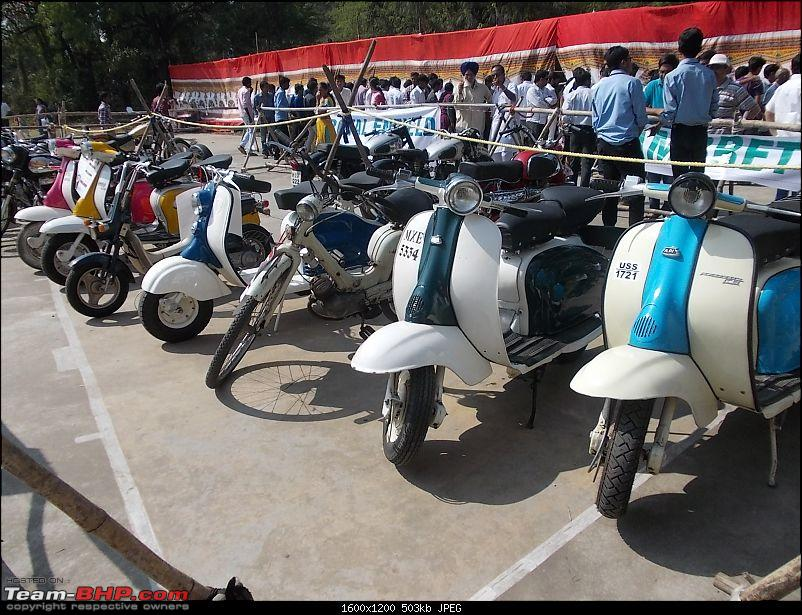 Central India Vintage Automotive Association (CIVAA) - News and Events-dscn1497.jpg